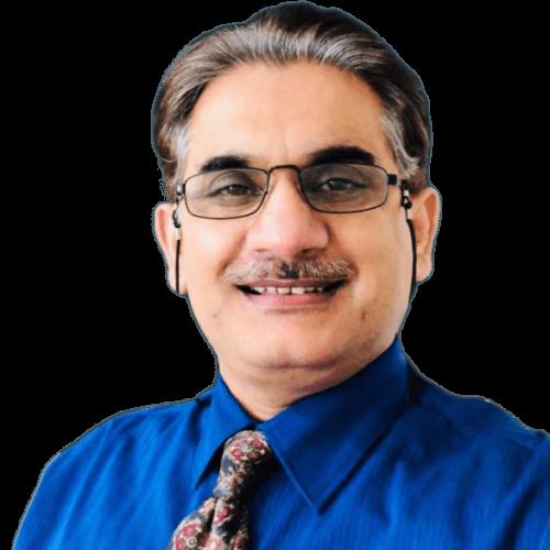 best neurosurgeon in pakistan